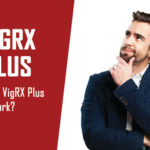 Does VigRX Plus Work?
